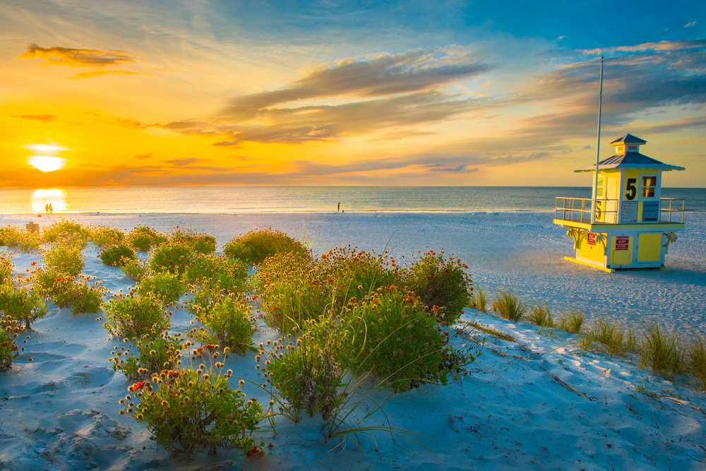 ClearwaterBeach20151117-17-Edit.jpg