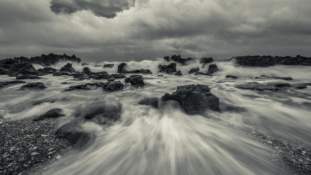 Coral Cove20160518-101-Edit.jpg