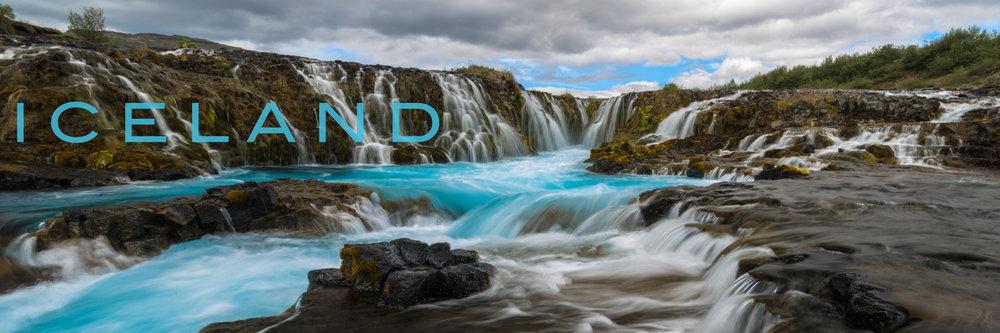 Iceland Banner.jpg