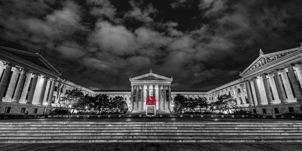 AMOR at the Art Museum.BW.Red.2500px.jpg
