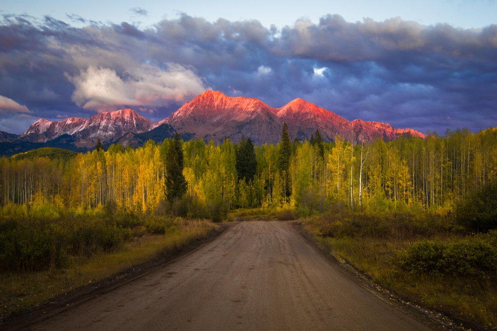 Colorado_092517._CVB7969-Edit.jpg