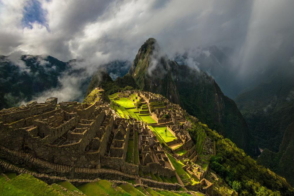 Peru_031417._CVB4328-Edit-Edit.jpg