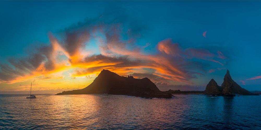 Galapagos_032217._CVB6091-Pano-Edit-Edit.jpg