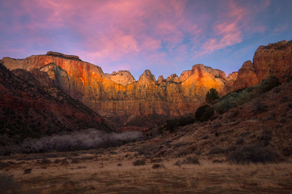 The Towers at Dawn.2x3.2500px.jpg
