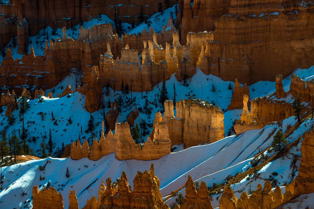 Pillars in Snow.2x3.Fullsize.300ppi.jpg