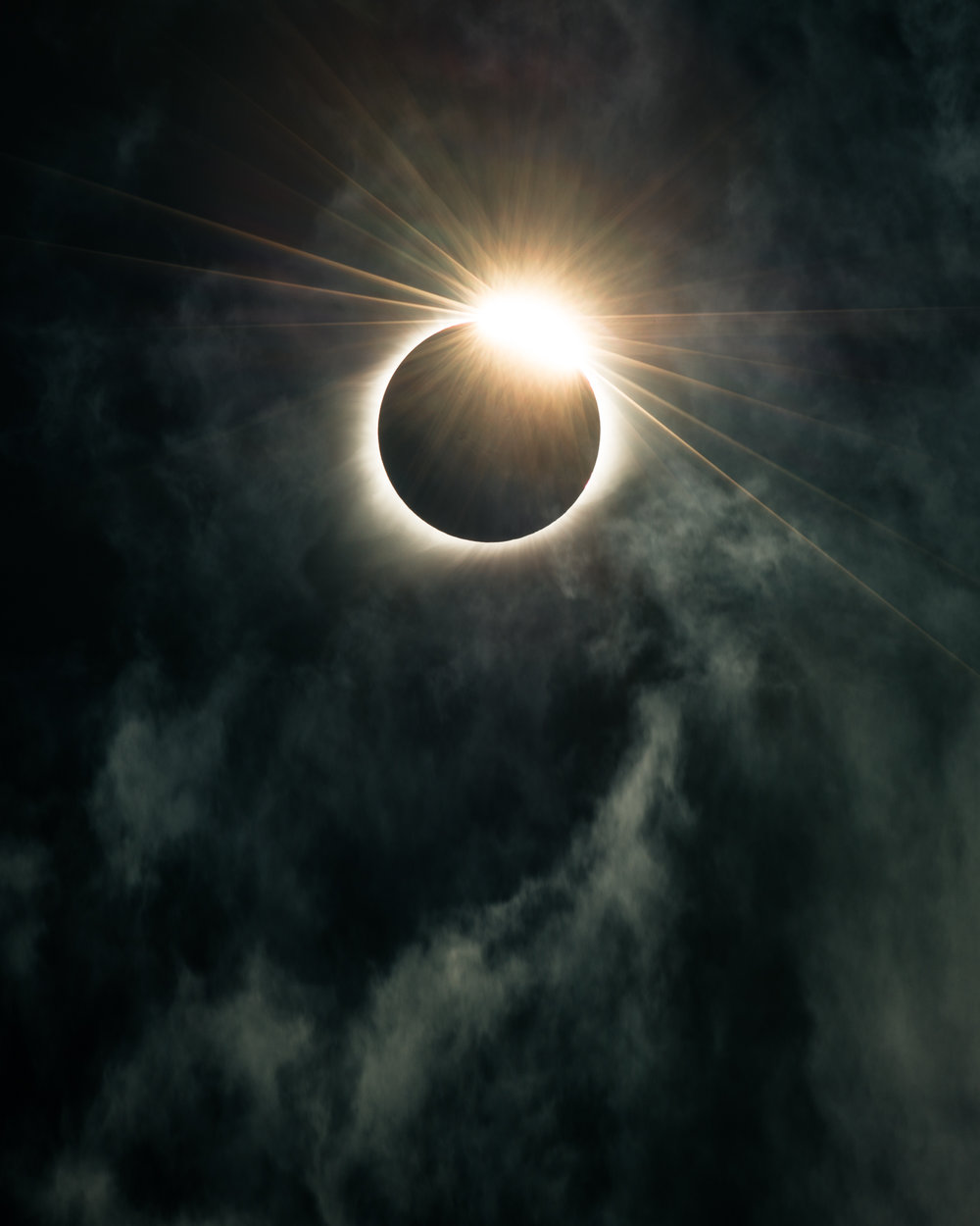 Eclipse_082117._CVB7693-Edit-3.jpg