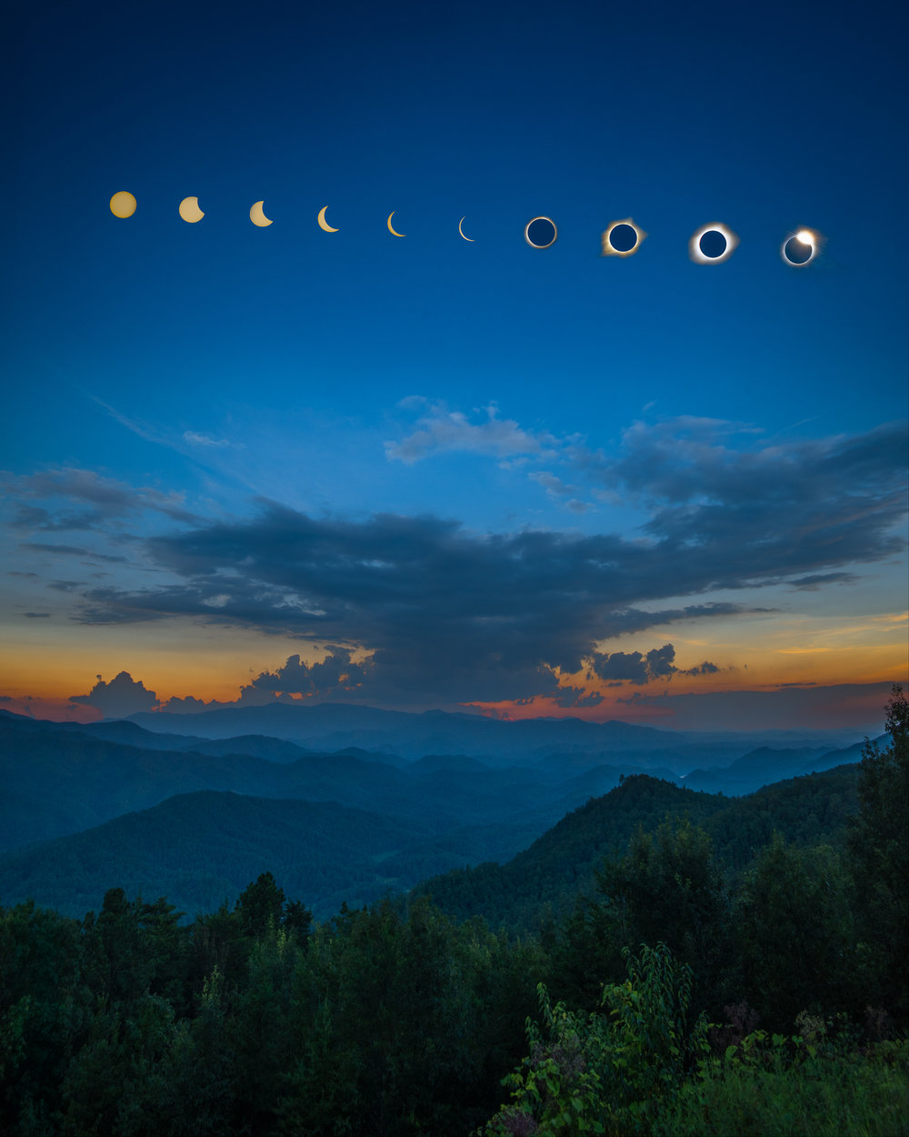 EclipseComposite2-Edit.jpg
