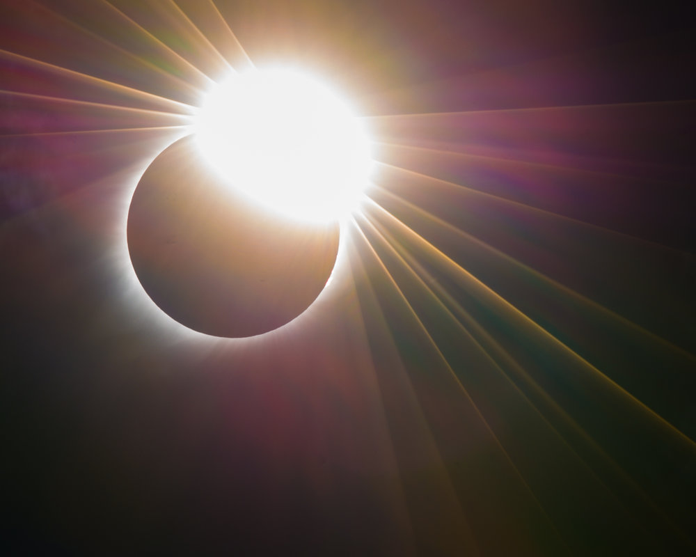 Eclipse_082117._CVB7712.jpg
