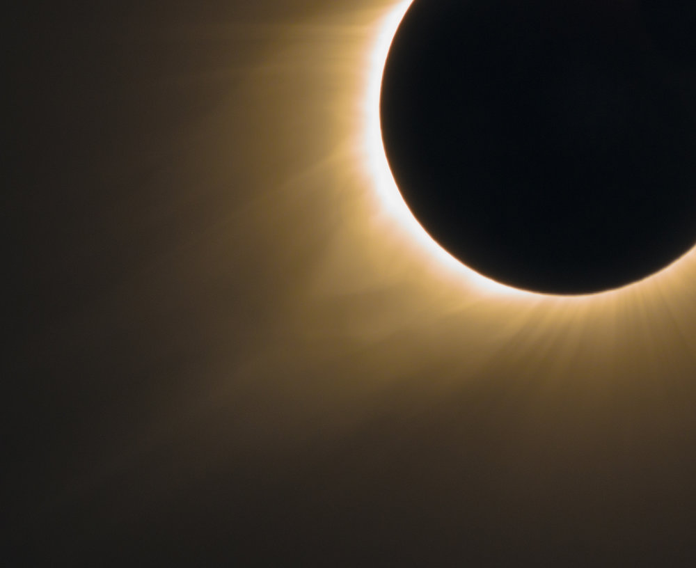 Eclipse_082117._CVB7677.jpg
