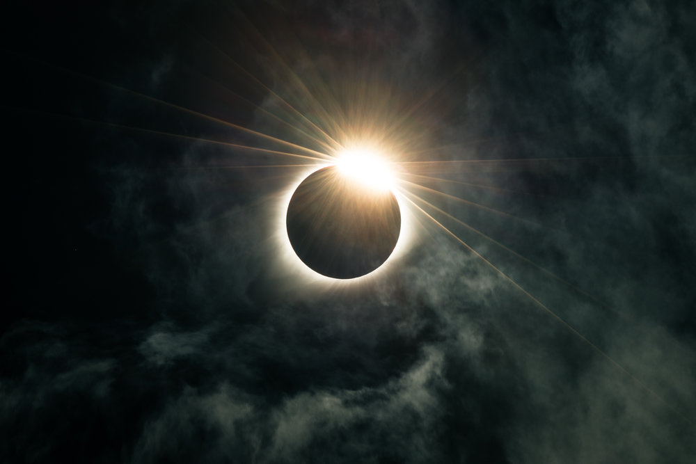 Eclipse_082117._CVB7693-Edit-2-2.jpg
