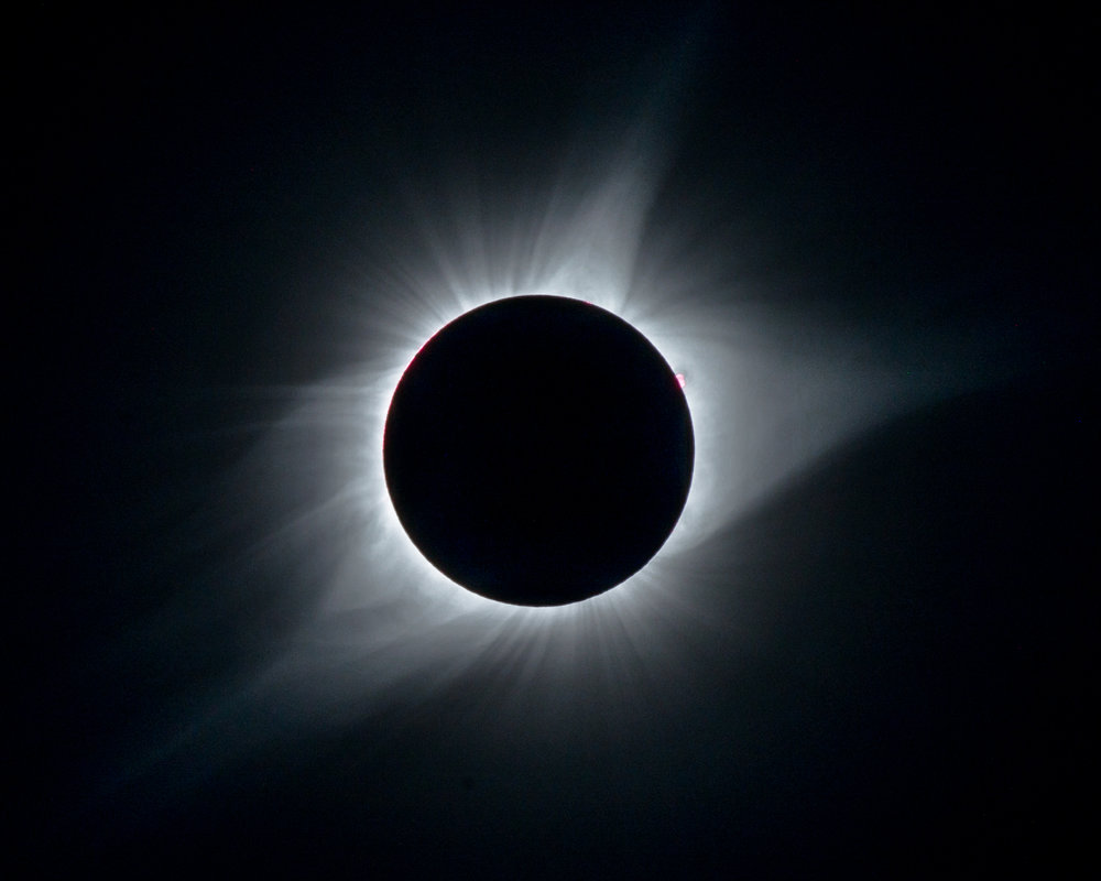 Eclipse_082117._CVB7639.jpg