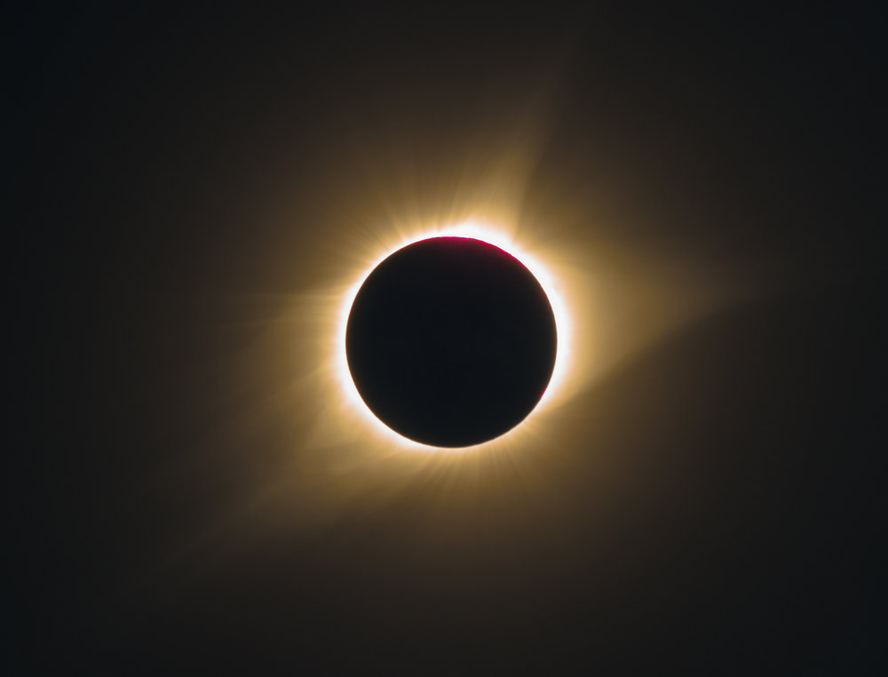 Eclipse_082117._CVB7677-2.jpg