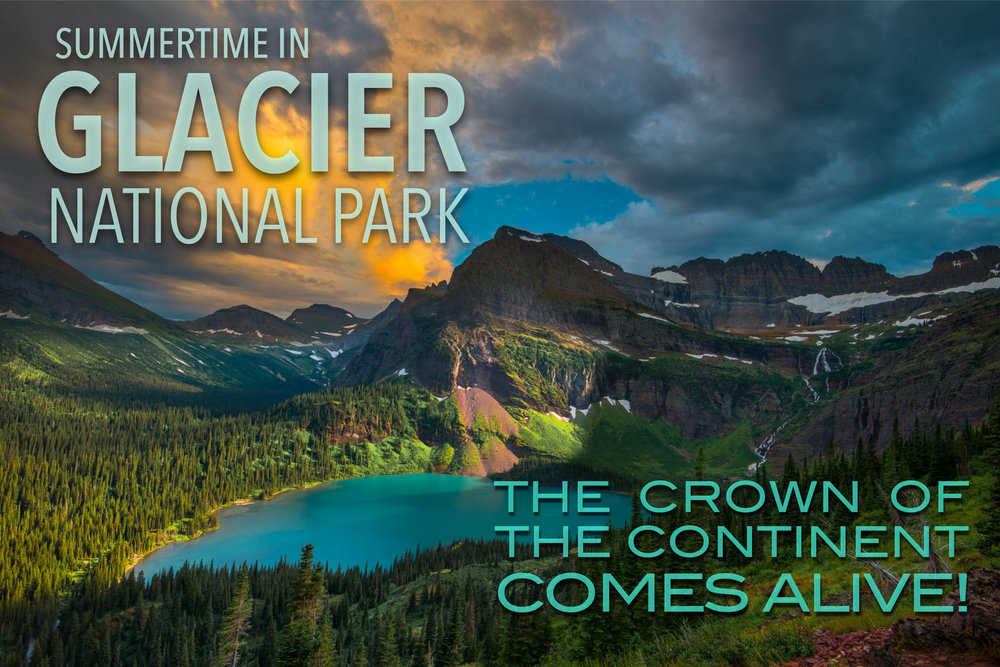 Glacier Summer Cover.jpg