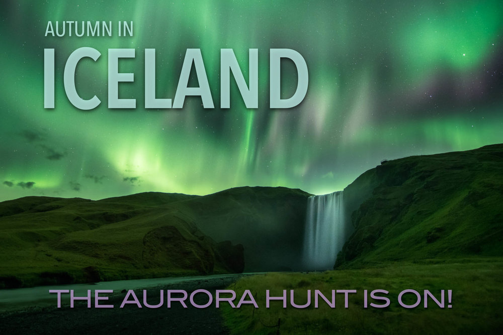 Iceland Autumn Cover.jpg
