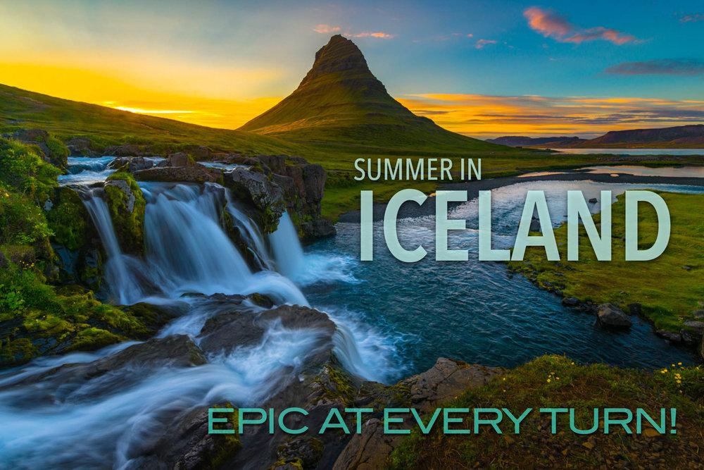 Iceland Summer Cover.jpg