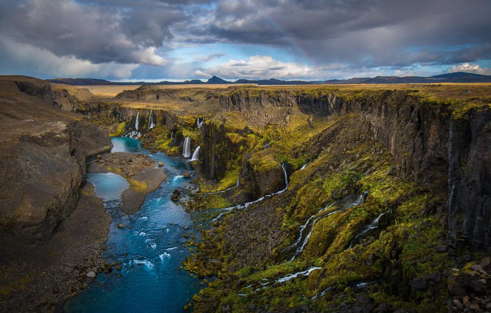 Iceland.Workshop-24.jpg