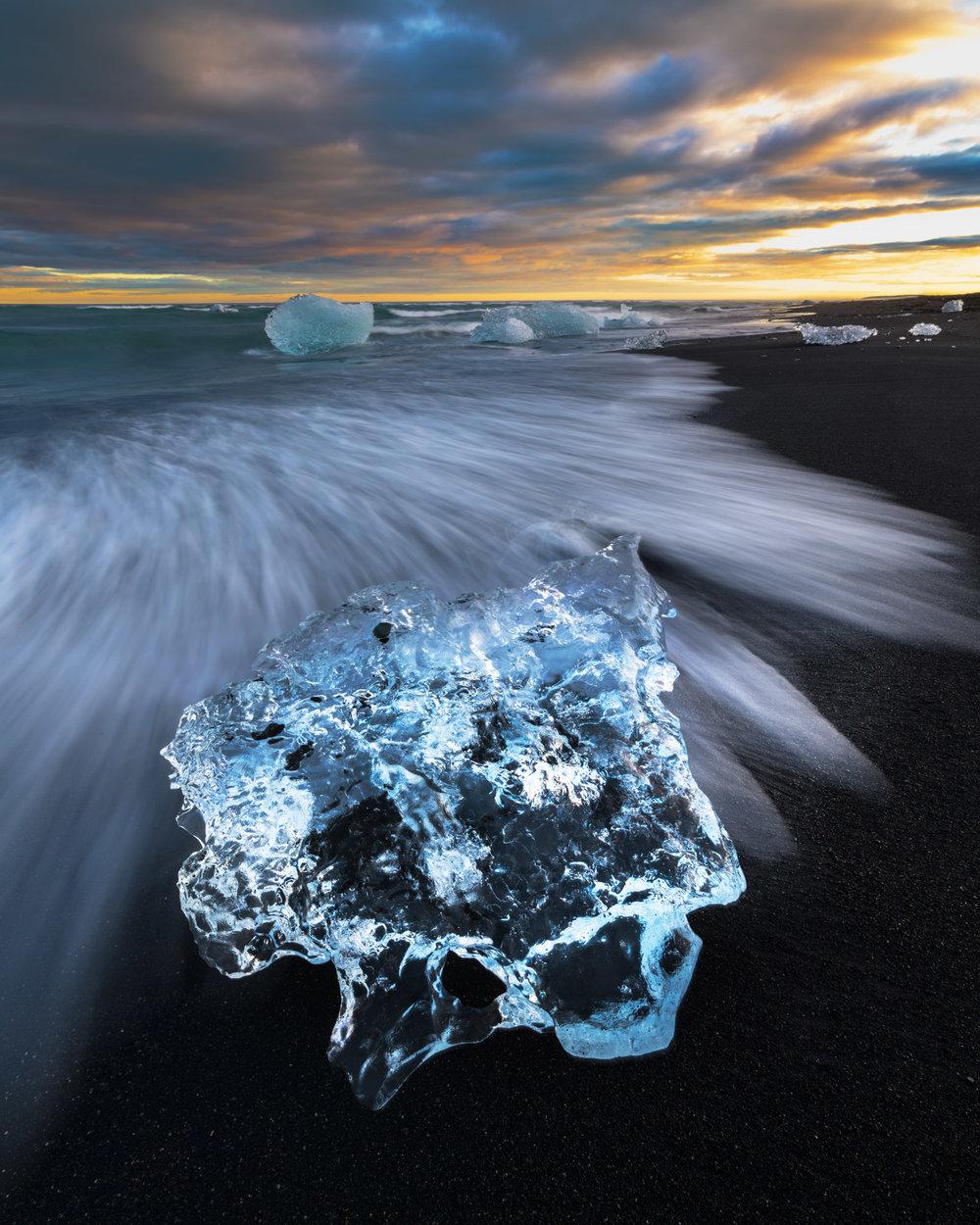 Iceland.Workshop-34.jpg
