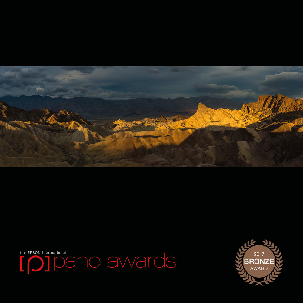 2017-Epson-Pano-Awards-Open-Bronze815.jpg