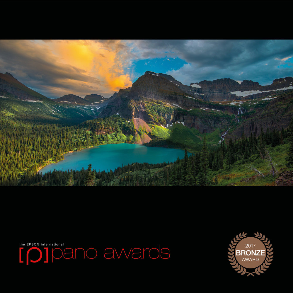 2017-Epson-Pano-Awards-Open-Bronze625.jpg