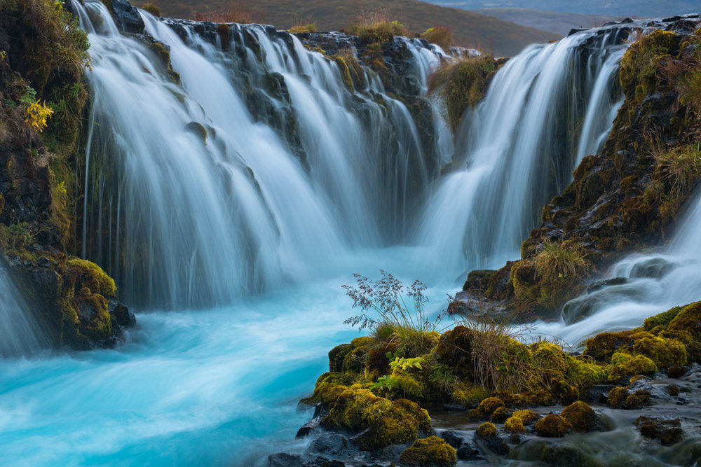 Iceland_091018._CVB5824-Edit-2.jpg