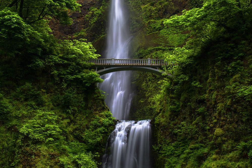 Oregon.20150522-2-Edit-Edit-2.jpg