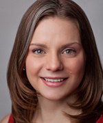 Kate McKean