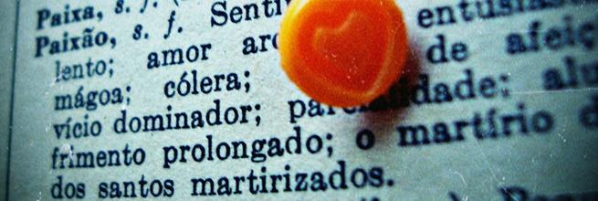 Vício Dominador by Juliana Coutinho, on Flickr