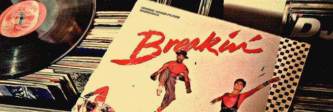 Breakin' by Ms. Phoenix, on Flickr