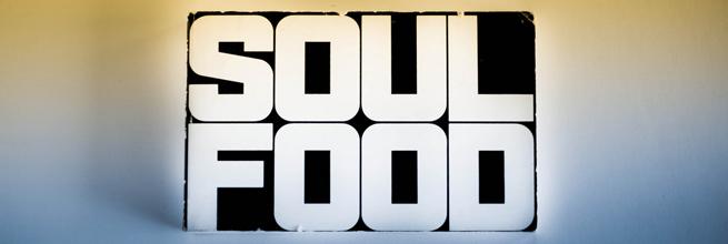 soul food by david.eugene., on Flickr
