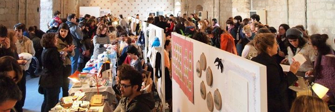 Festivalet craft fair (Barcelona) by Alícia, on Flickr