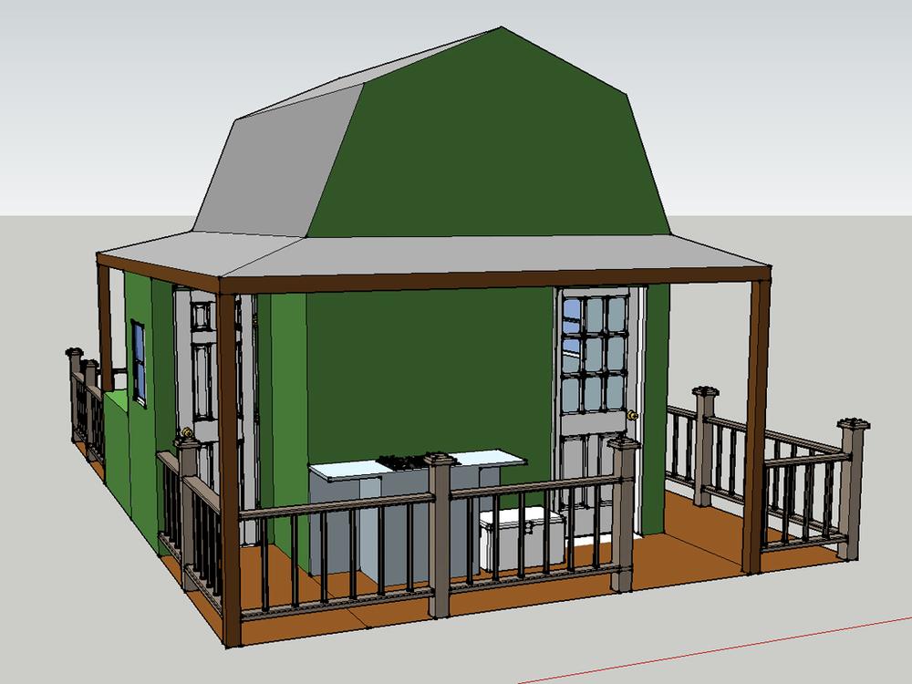 Cabin-Vision-1.jpg