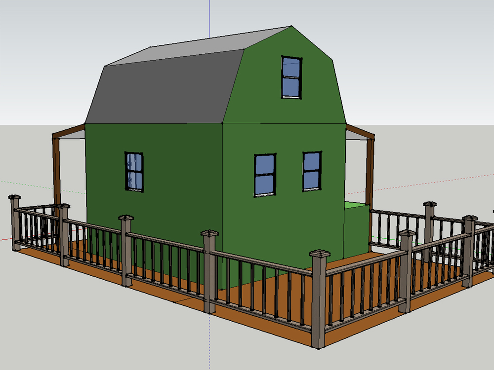 Cabin-Vision-3.jpg