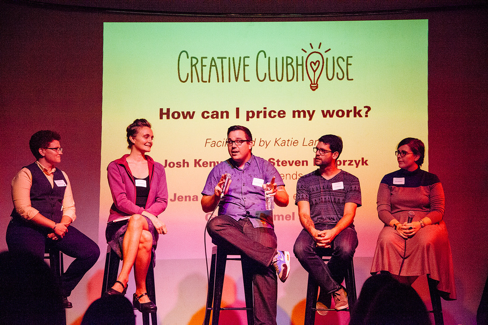 GiaGoodrich_CreativeClubhouse18.jpg