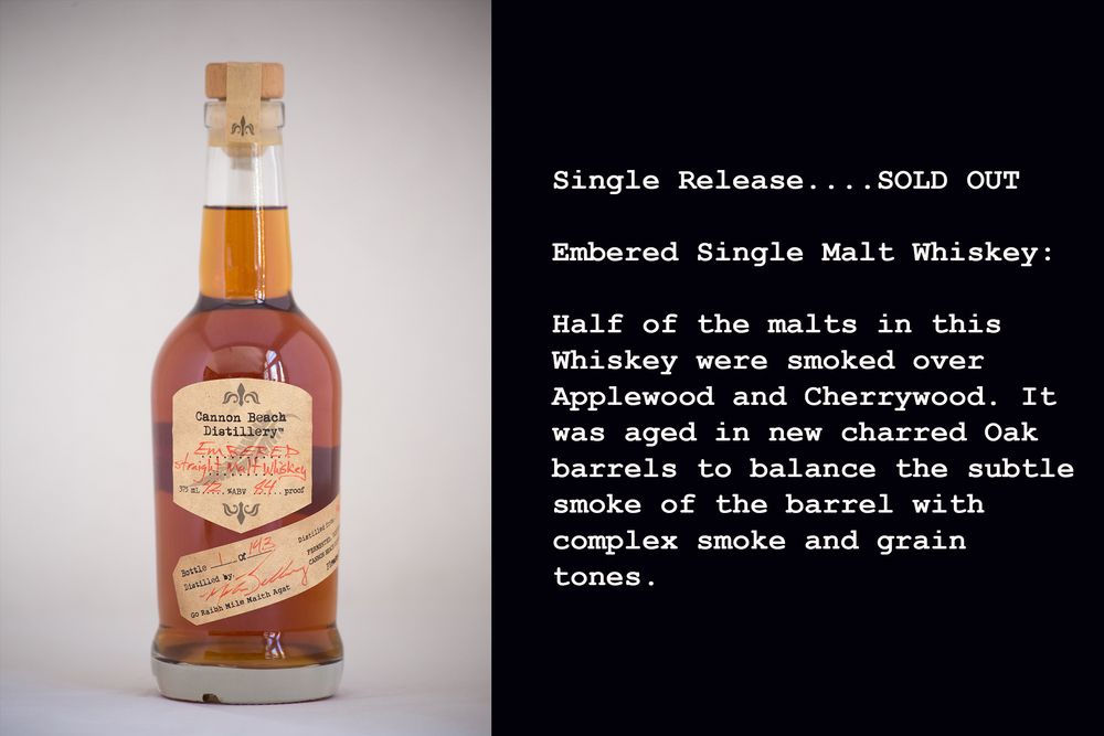 Embered single malt whiskey.jpg