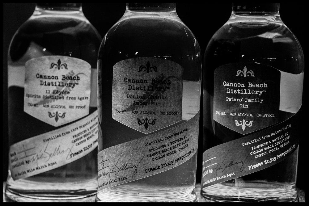 bottles bw 1.jpg