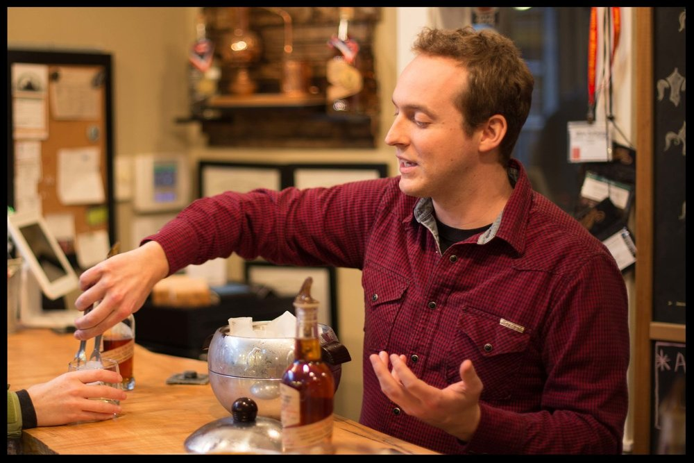 mike-pouring-whiskey-distillerpage.jpg
