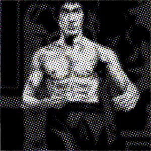 Golgo + Bruce Lee Foundation