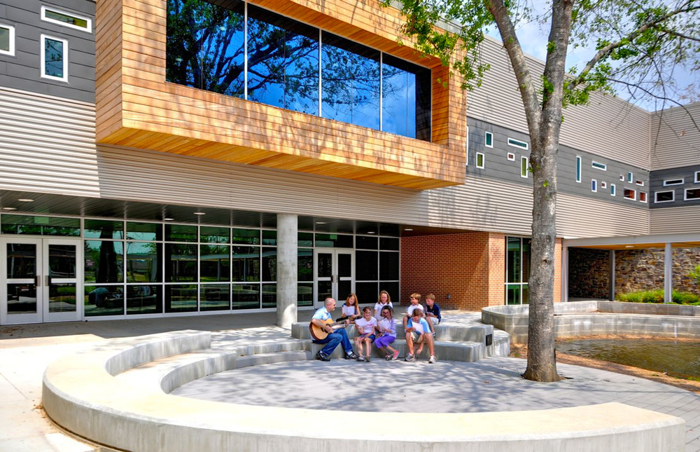 Marshall Elementary School – Wonderful Image Gallery