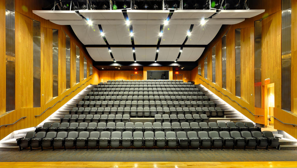 auditorium01.jpg
