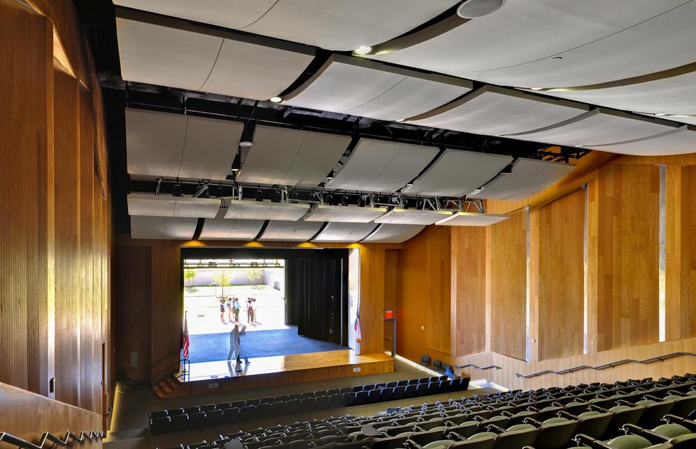 auditorium02.jpg