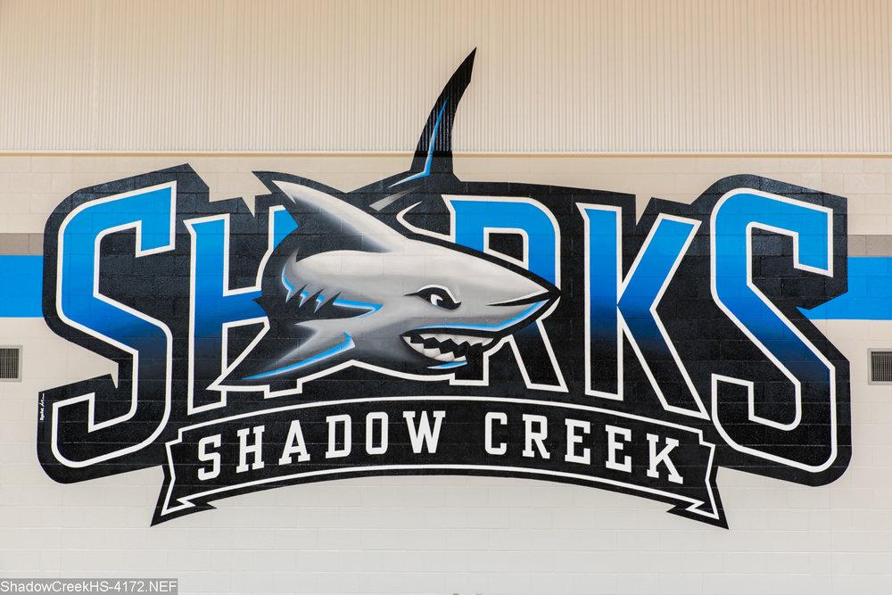 ShadowCreekHS-4172.jpg