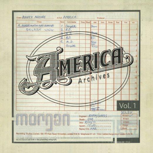 AmericaArchive.jpg