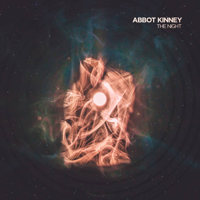 AbbotKinney-PP.jpg