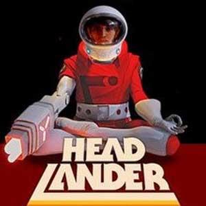 Headlander.jpg