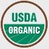 usda-organic-logo.jpg