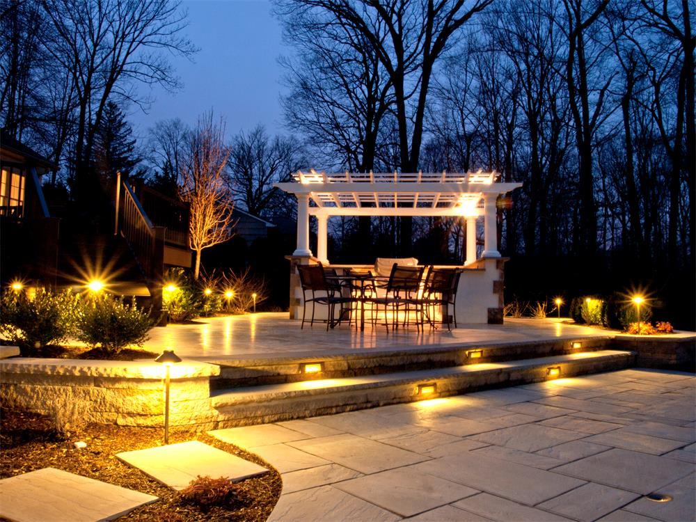 Marin_Landscape_Designer_990192193z.jpg