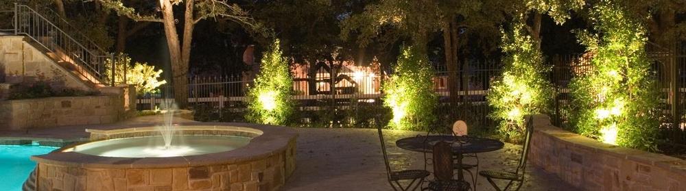 Novato Landscape Lighting2.jpg