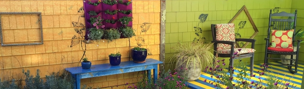Mill Valley Garden Design And Mill Valley Landscape Design By Mystical Landscape