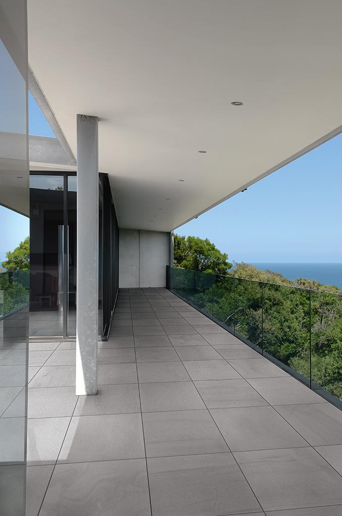 Marne Base Chiaro Strut - Marin Landscape Designer
