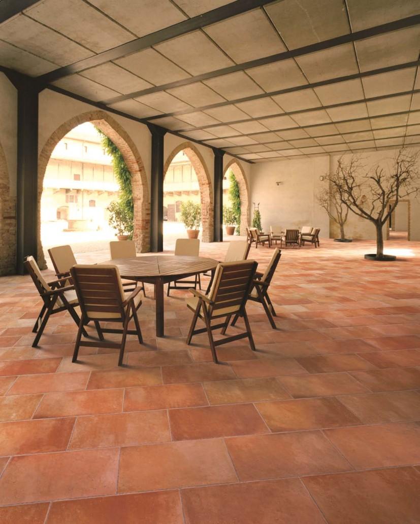 Quintana Spada - Marin Landscape Installer